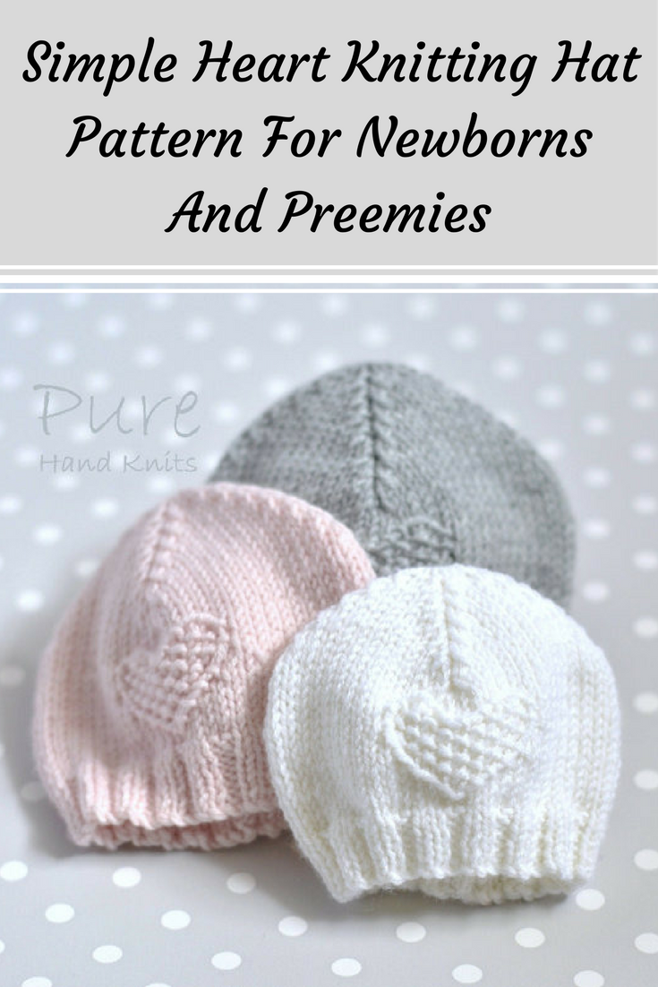 Hats and Booties Preemie to 18 Months Heirloom Sewing Pattern Top to Toe Bonnets