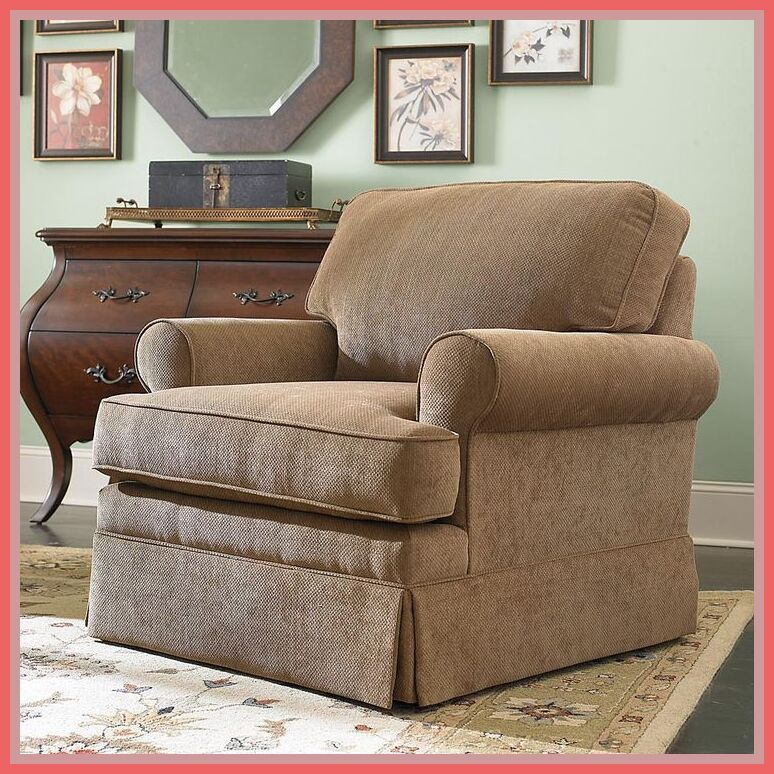103 reference of big comfy chair for living room in 2020