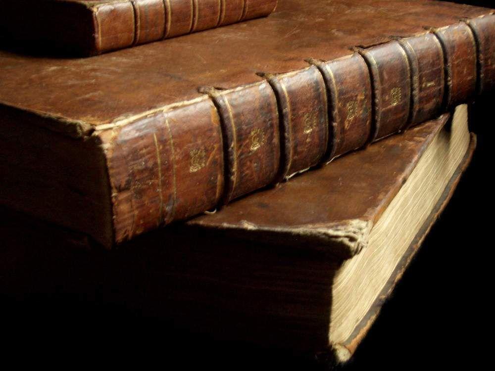 Lit Genius Editors – Glossary of Literary Terms | Genius ...
