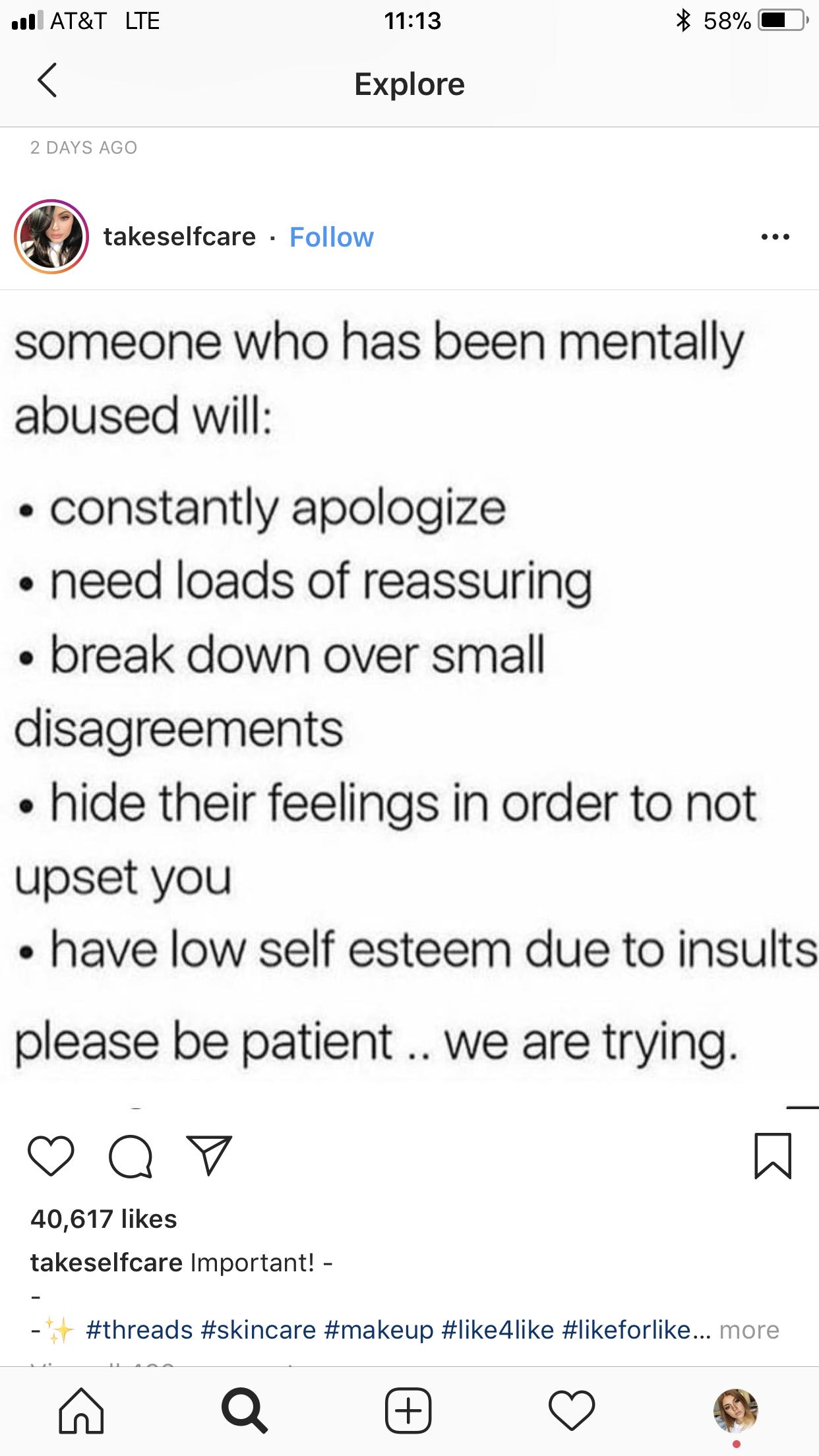 Self Love Meme Tumblr