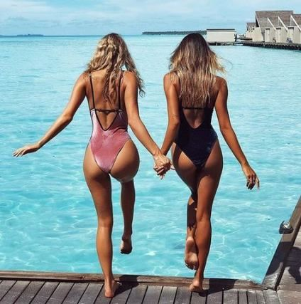 69+ Trendy quotes best friend travel people #travel #quotes