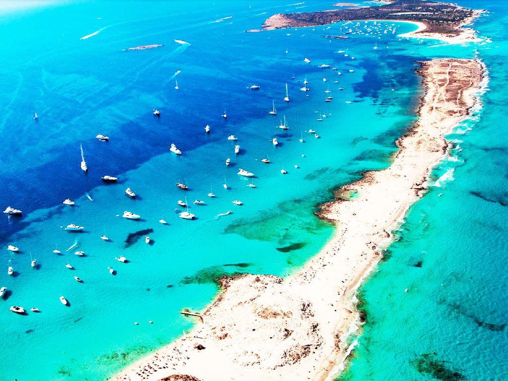 Best Ibiza & Formentera (10 Tage) - Inselwandern, Yoga und Relaxen | journaway