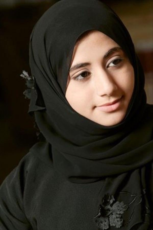 Garotas De Hijab Pesquisa Google Stylish Hijab Hijab Fashion Dress Style Names