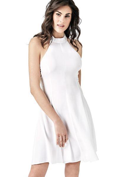 neckholderkleid jetzt bestellen unter httpsmode