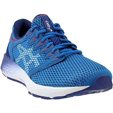 asics men's comutora running shoe  running shoes for men