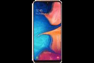 Een Smartphone Kopen Smartphones Bestellen Bij Mediamarkt Smartphone Samsung Galaxy Samsung