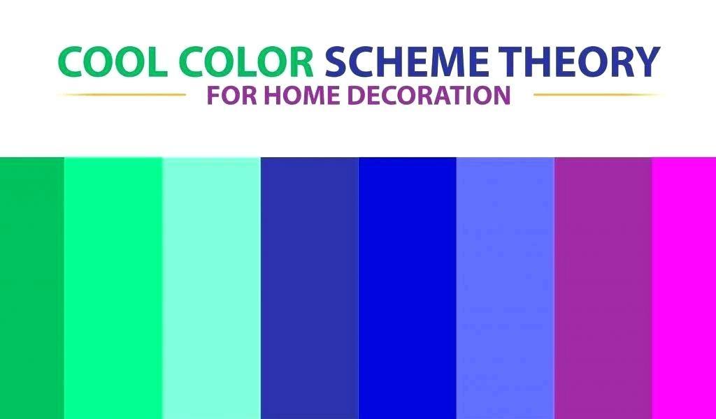 shocking cool color palette color palette generator app