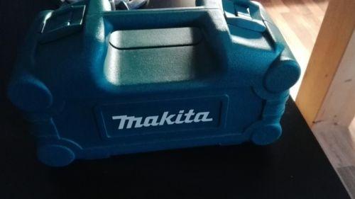 makita akkuschraubersparen25 , sparen25de , sparen25info