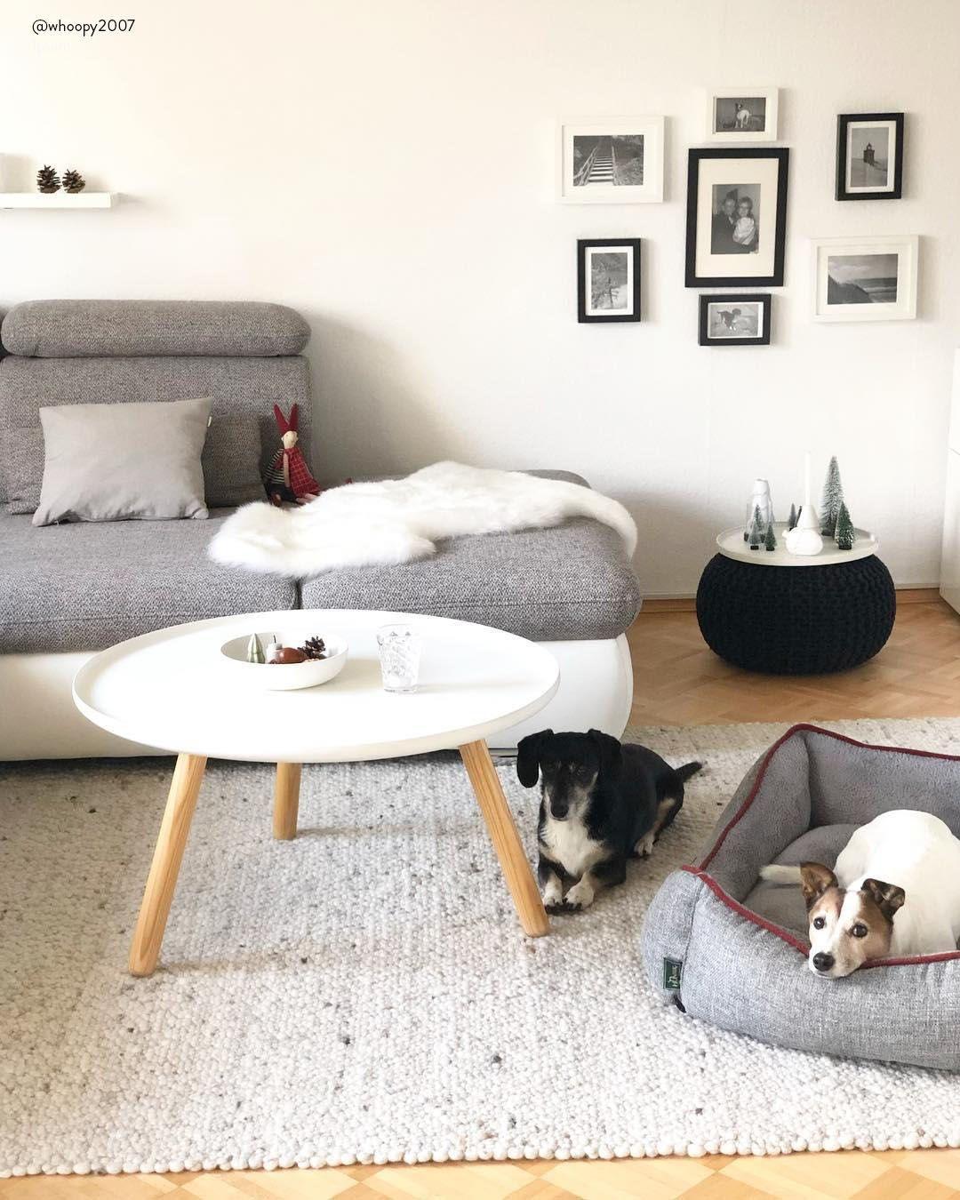 Tavolino da salotto Lucas | Salotto & Soggiorno | Westwing ...