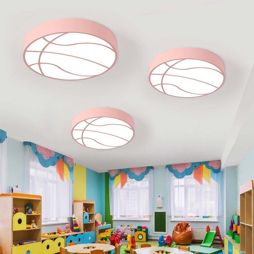 20 Gorgeous Kids Room Ceiling Light Ideas Kidsroom Ceilinglight Kids Room Lighting Kids Bedroom Lights Ceiling Lights