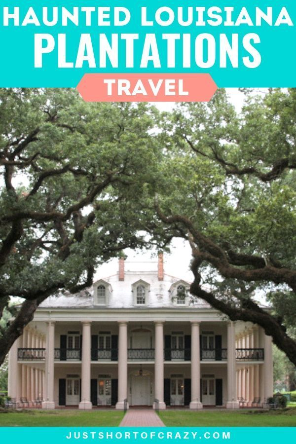 Pin on Haunted Travel Destinations