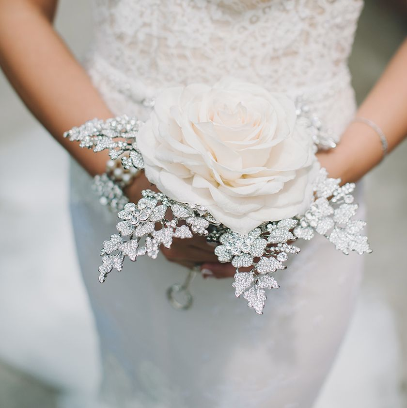 Pin By Esmeralda Loya On Brooch Bouqets Corsages More In 2019