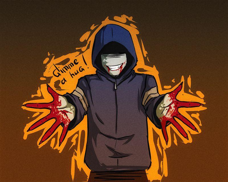 Hug Hunter By Tiigroid Deviantart Com On Deviantart Left 4 Dead Hunter Naruto Vs Sasuke