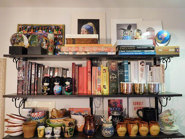 follow-the-colours-projeto-up-no-home-office-decor-heloisa-righetto-02