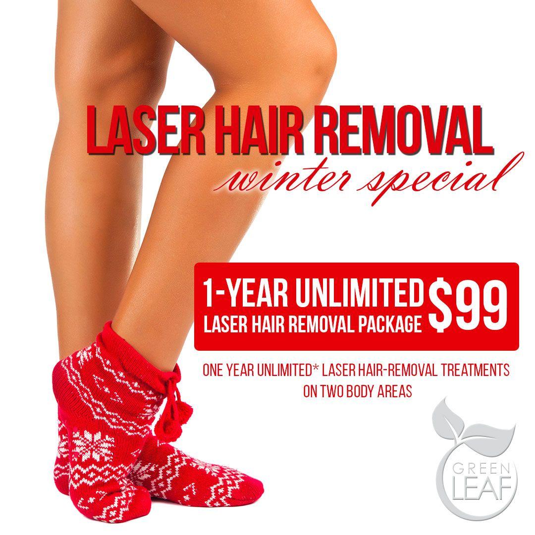 Park Art|My WordPress Blog_Laser Hair Removal Nashville Prices