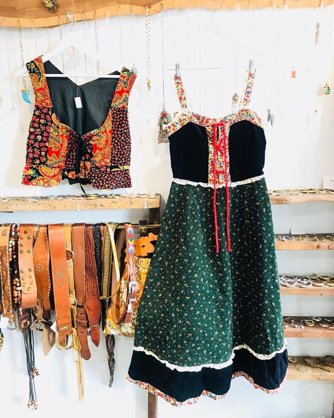 Pin On Handmade Dress