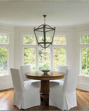 Cottage And Vine Dining Design Beautiful Dining Rooms Informal
