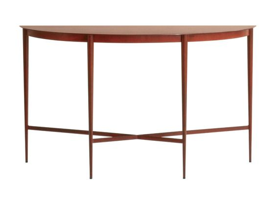 Genial Buy McGavin Console By Harris Rubin   Console Tables   Tables   Furniture    Dering Hall
