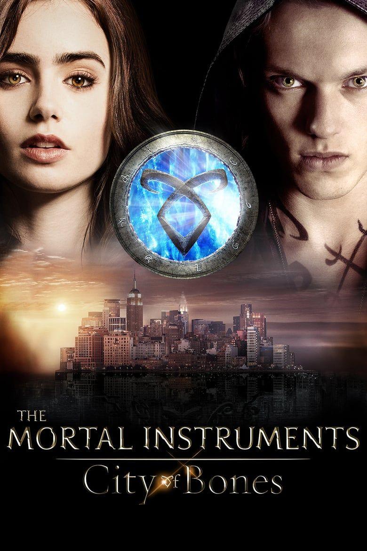 Italiano The Mortal Instruments City Of Bones Nowdownload Rapidvideo Terafile Guardaserie City Of Bones To The Bone Movie Full Movies Online Free