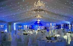 Resultado de imagen para decoracion de ceremonia de bodas wedding explore quince ideas quince themes and more junglespirit Choice Image