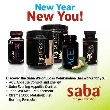 Get started on your weight loss journey! Place your order at www.DebOdle.lovemyace.com and receive a FREE Five Day Pack of ACE, Xtreme 5000 or ToppFast Meal Replacement Shake (Vanilla Cream or Chocolate)!!! Visit my page at www.Facebook.com/Debodlelovemyace