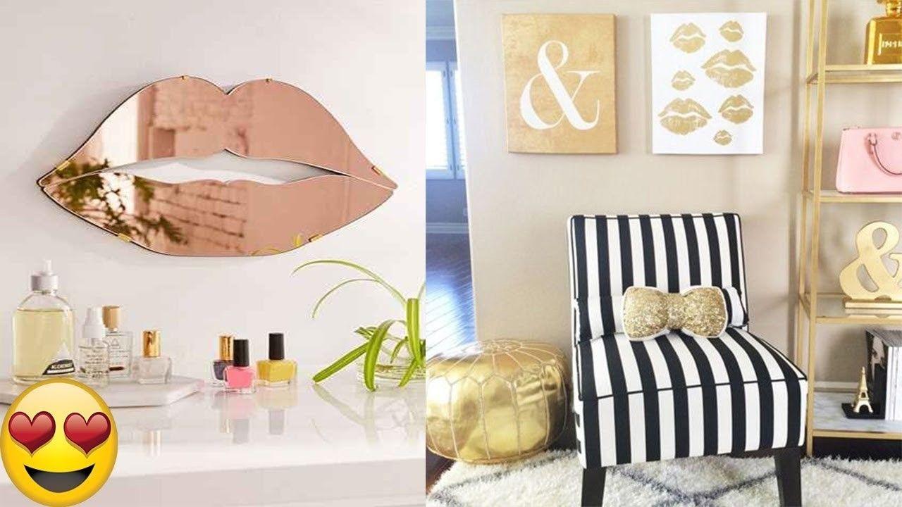 DIY Clothes, DIY Crafts, 25 Weird DIY Clothes Life Hacks, DIY Room Decor