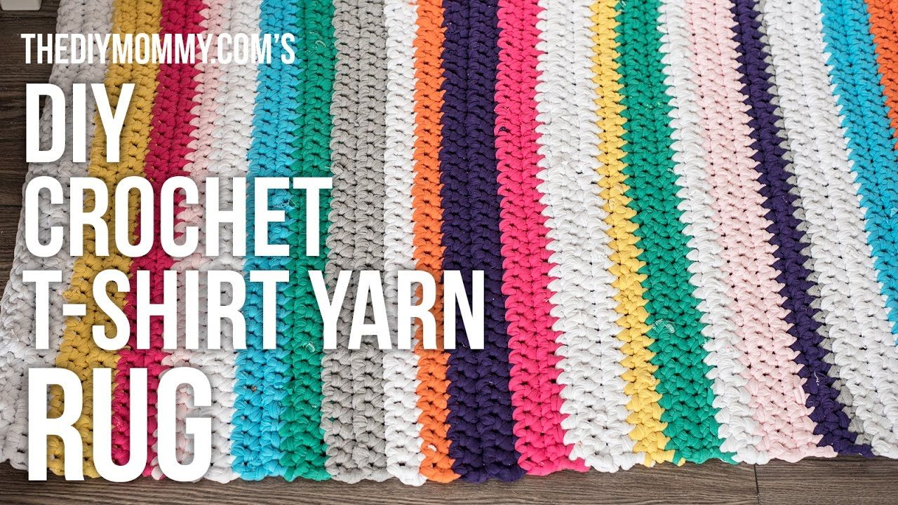 Pin by trudy lewis on cool pinterest diy crochet yarns and