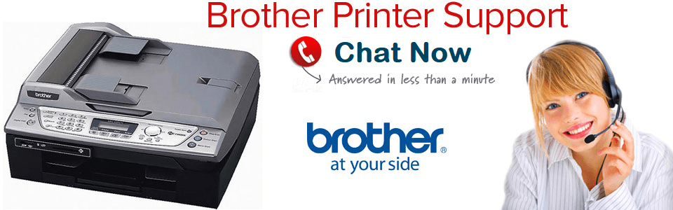 How to Contact Brother printers, Wireless printer, Printer
