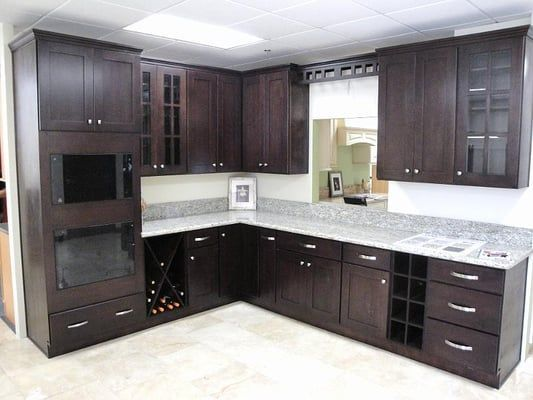 Pictures Of 10x10 Kitchens Home Small Kitchen Renovations Kitchen Design Small Space Kitchen