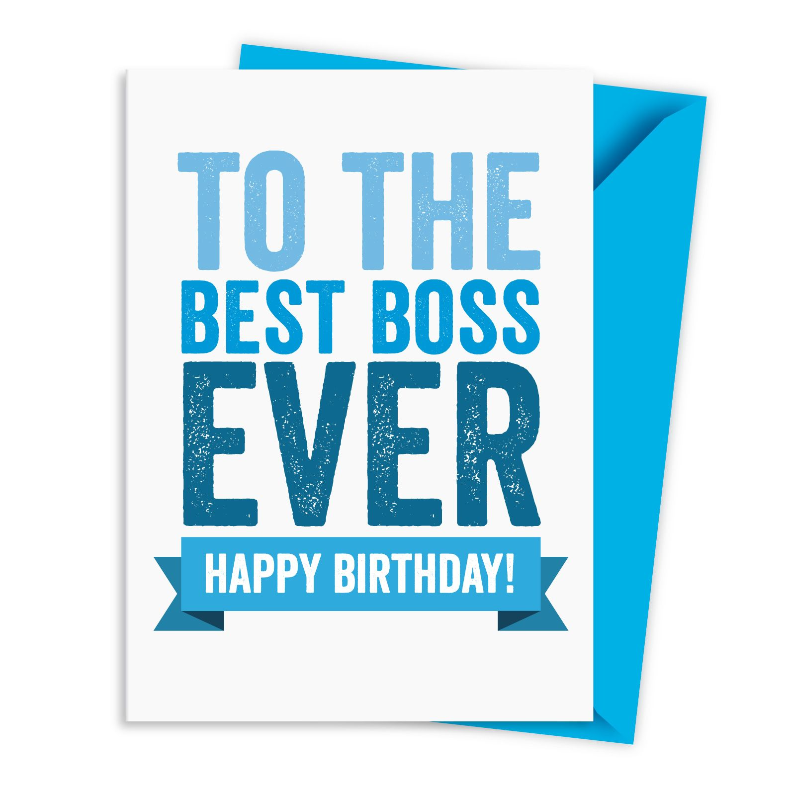 Wish Your Boss A Happy Birthday With Latest Happy Birthday Wishes