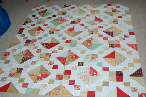 Pin By Cinthya Quesada On Quilting Quilts Tapestry