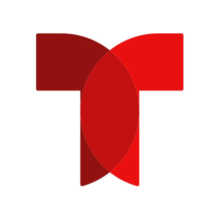 Telemundo Logo Google Search Logo Google Logos Symbols
