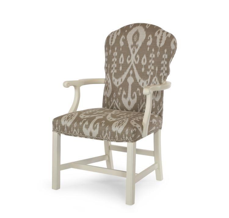 3504a diego arm chair chair armchair century furniture