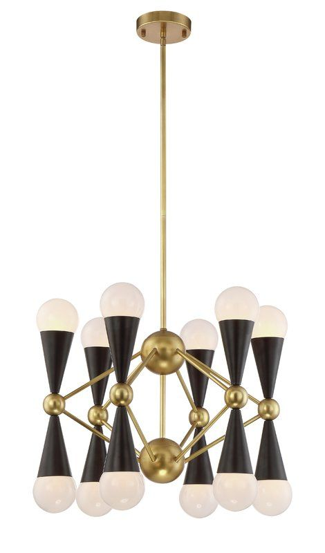 Named After One Of Zeev S Favorite Hotel Hangouts In Nyc The Crosby Light Fixture Is Reminiscent Classic Cafe Lighting Its Angular Diamond Silhouette