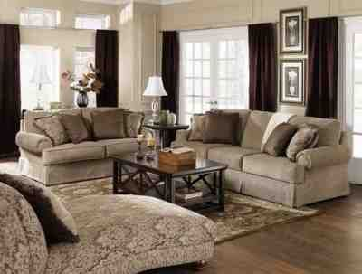 Nice furniture, Living room furniture and Rooms furniture Living