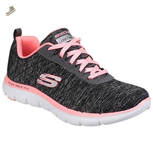 skechers womens trainers sale
