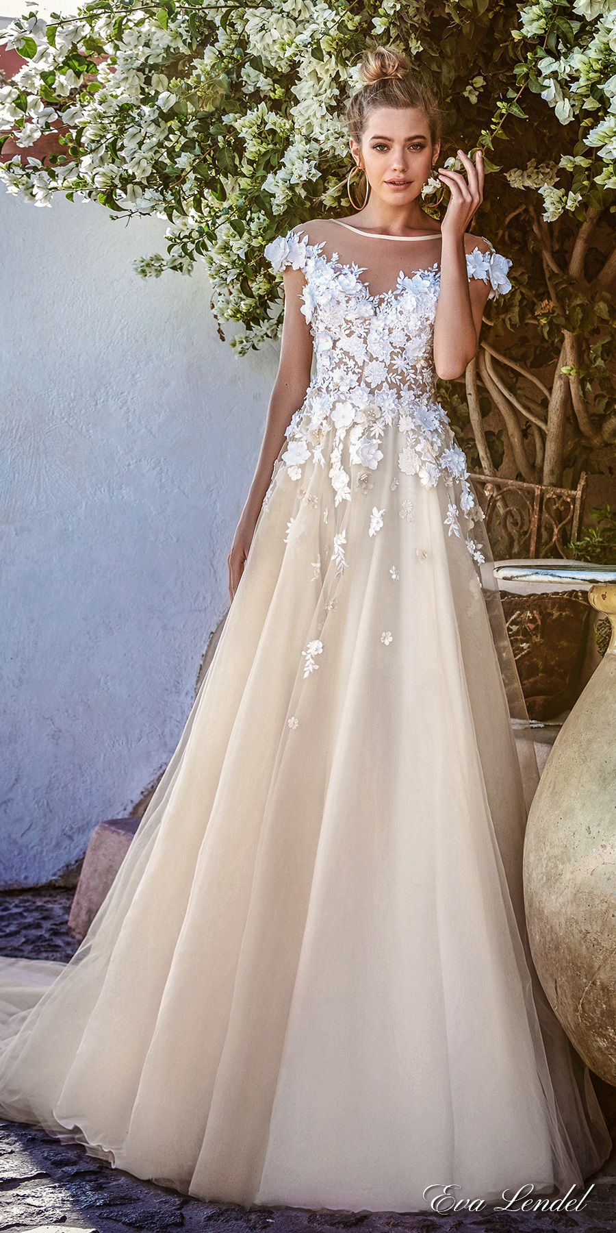 Pin by celia weir on gowns pinterest wedding dress wedding and