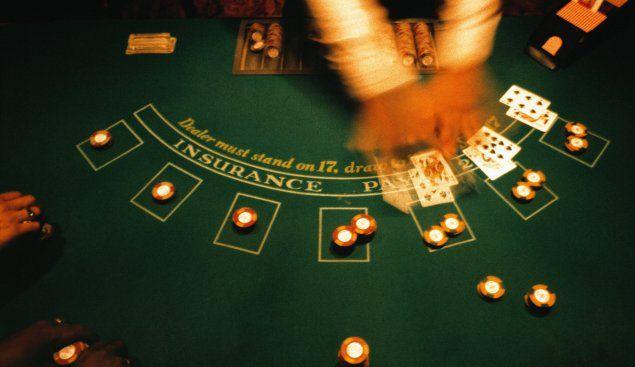 Хочу работать в казино десять лучших казино i