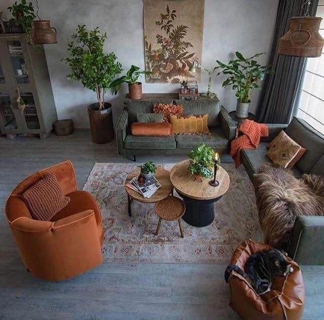 36+ Best Living Room Wall Decor Eeveryone Love  Neat Fast is part of Wall decor living room - Living Room Wall Decor Room makeovers increase many components  From furniture, to wall color, to lighting, it's easy to forget something
