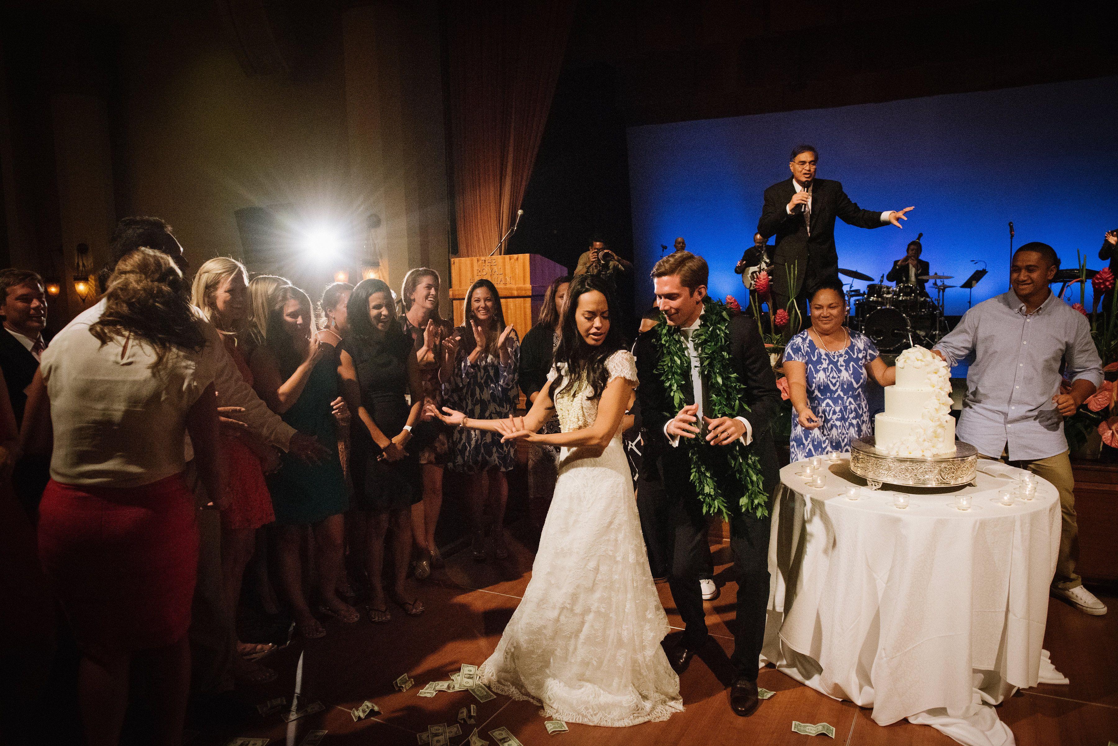 best wedding photographer Scott Dere