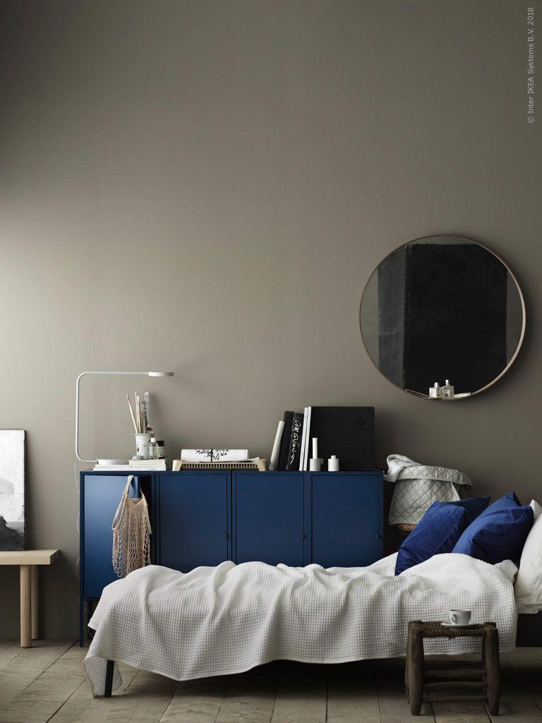 IKEA Livet Hemma – inredning och inspiration för hemmet | Ikea ...