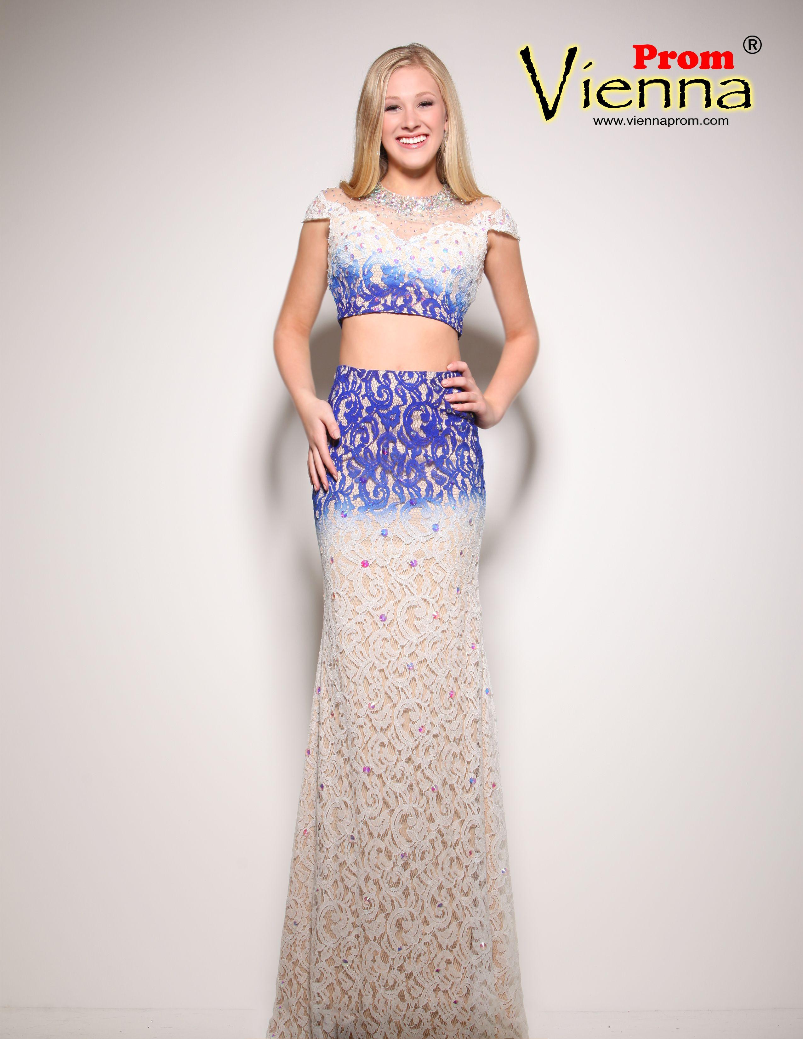 Vienna Prom Formal Prom Dresses Prom Dresses Dresses Crop Top Prom [ 3300 x 2550 Pixel ]