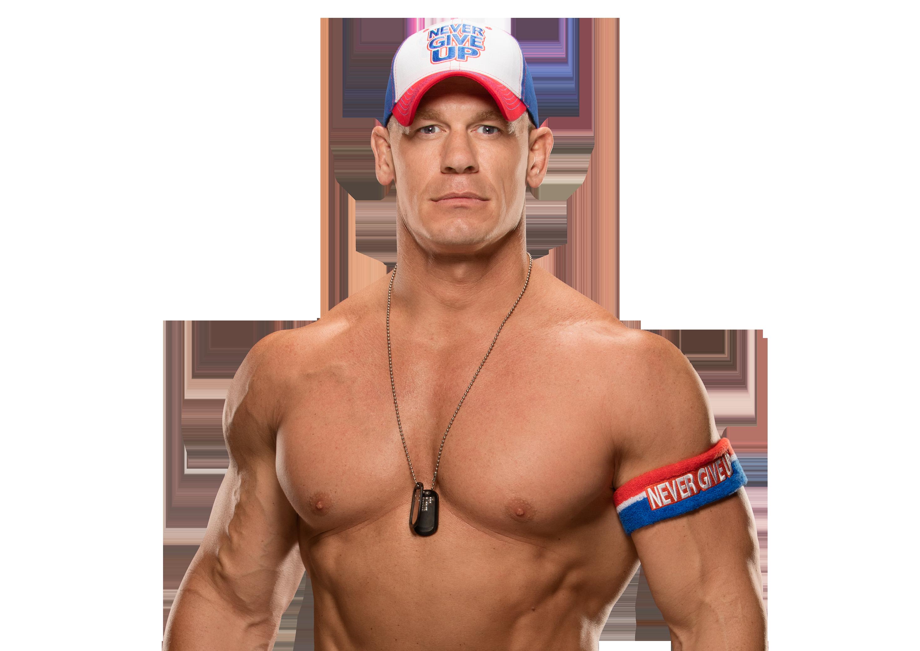 Home John Cena Wrestler Jone Cena