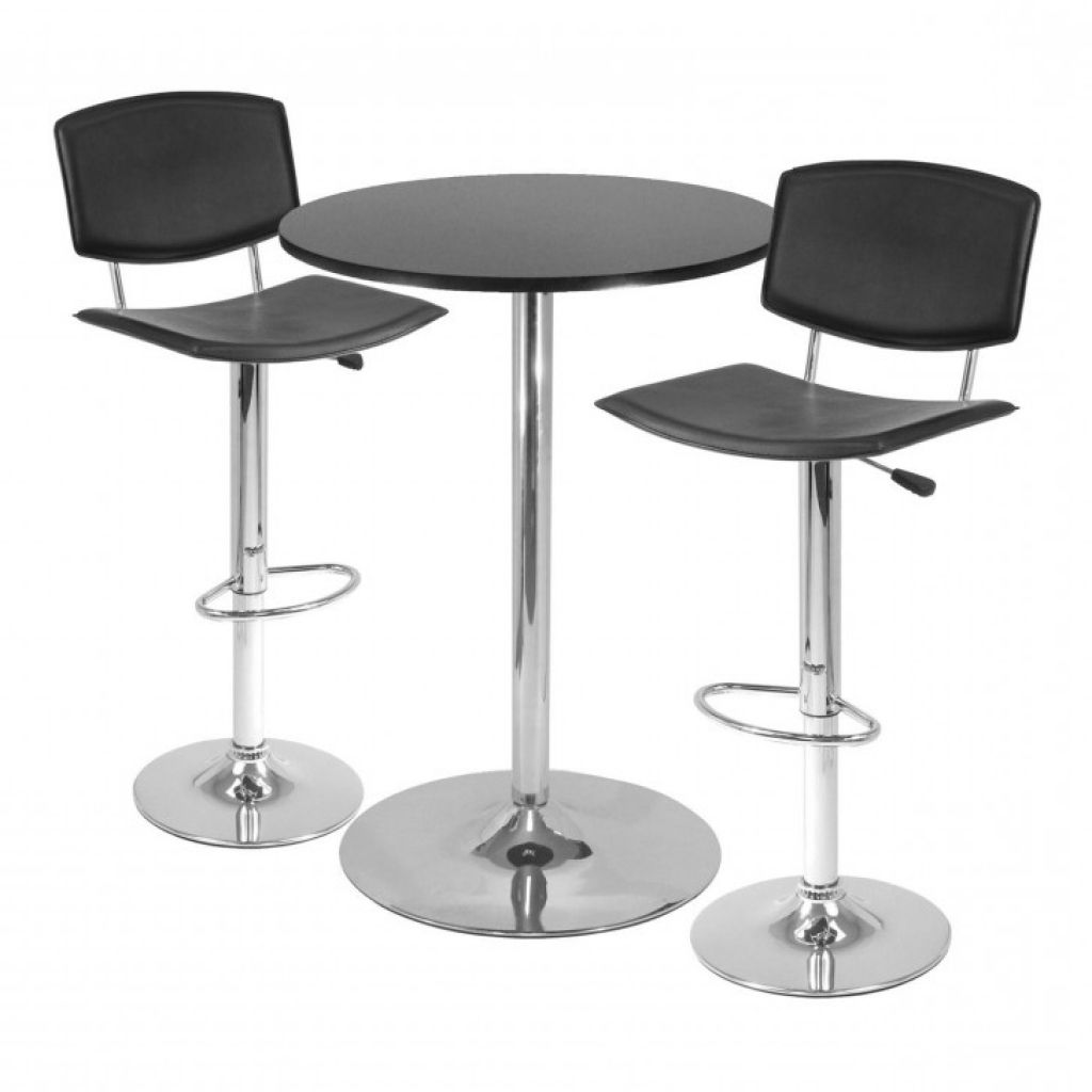 Runder Stehtisch High Top Bar Tables And Chairs Stühle Pinterest Table Chair