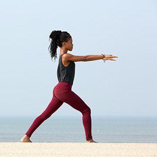 yoga for arthritis  yoga for arthritis yoga exercise