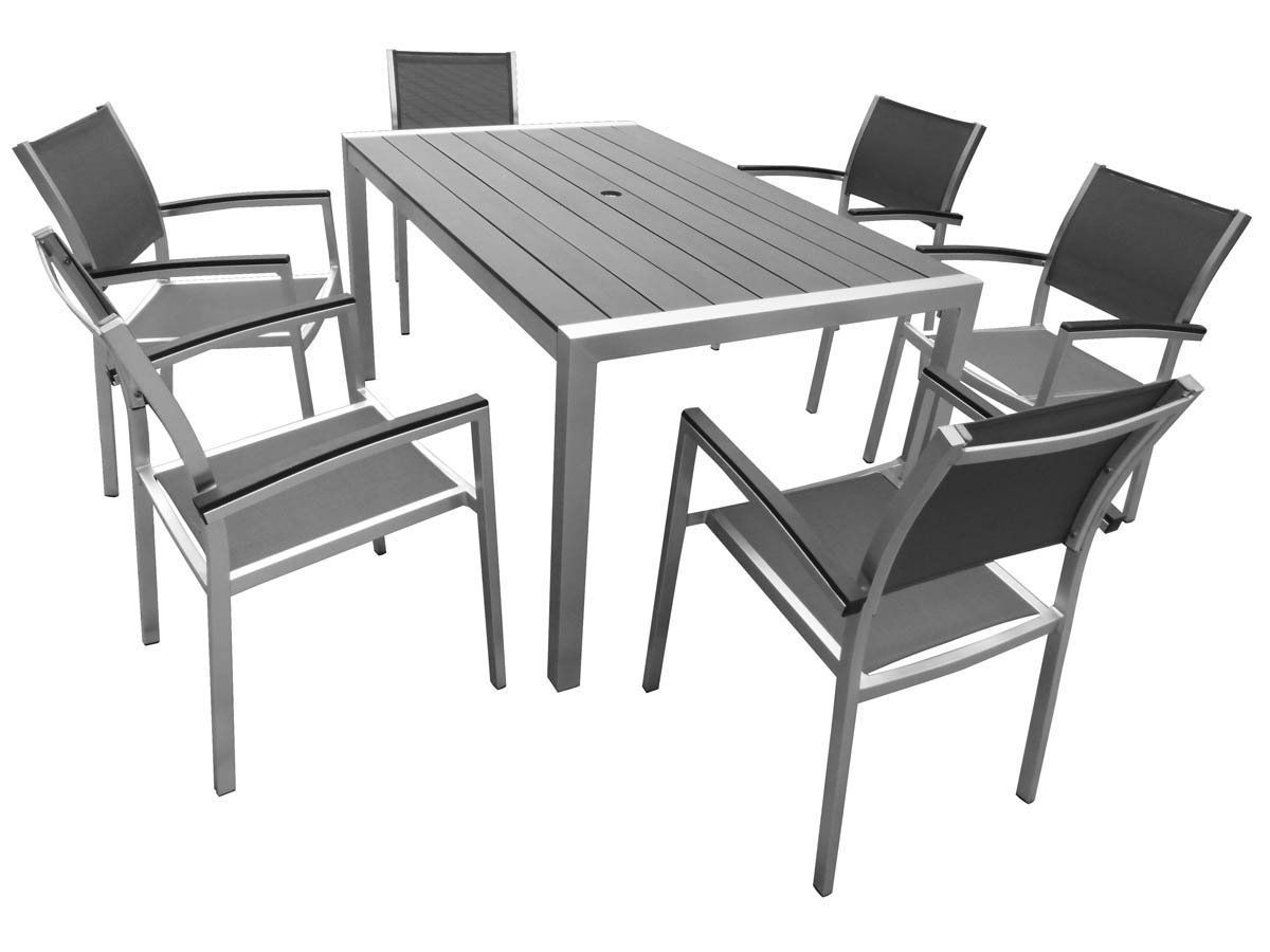 amazon table jardin amazon chaise de jardin table de jardin amazon table de balcon suspendue. Black Bedroom Furniture Sets. Home Design Ideas