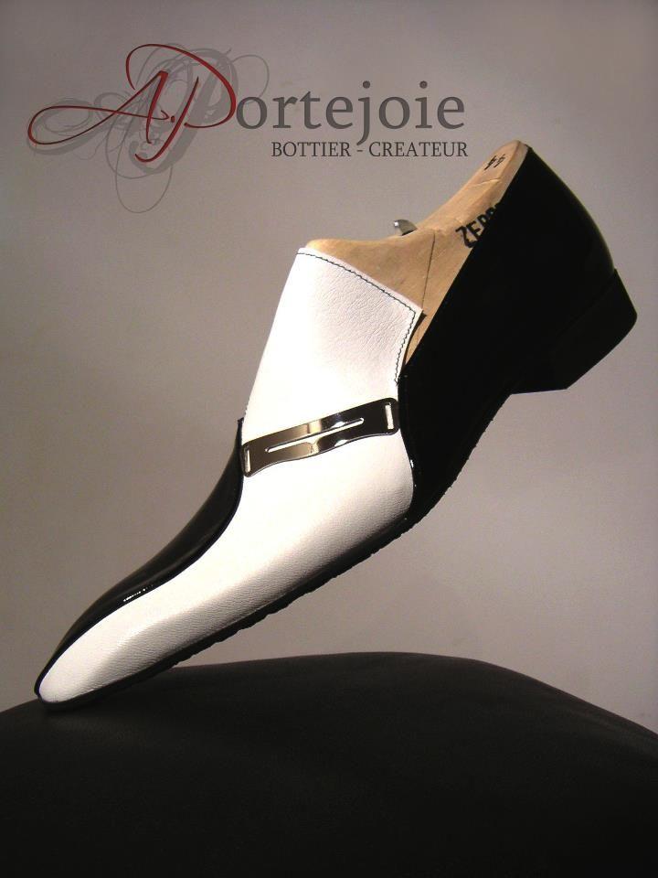 """Alex D /""""Rochester/"""" Wingtip Derby Black Men/'s Dress Leather Shoes"""