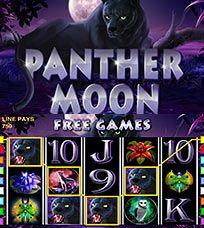 Вулкан казино играть бесплатно онлайн vulkan million best