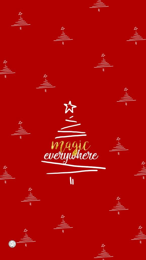 1524 24 free smartphone wallpapers until christmas gui 1524 24 free smartphone wallpapers until christmas gui houx voltagebd Images