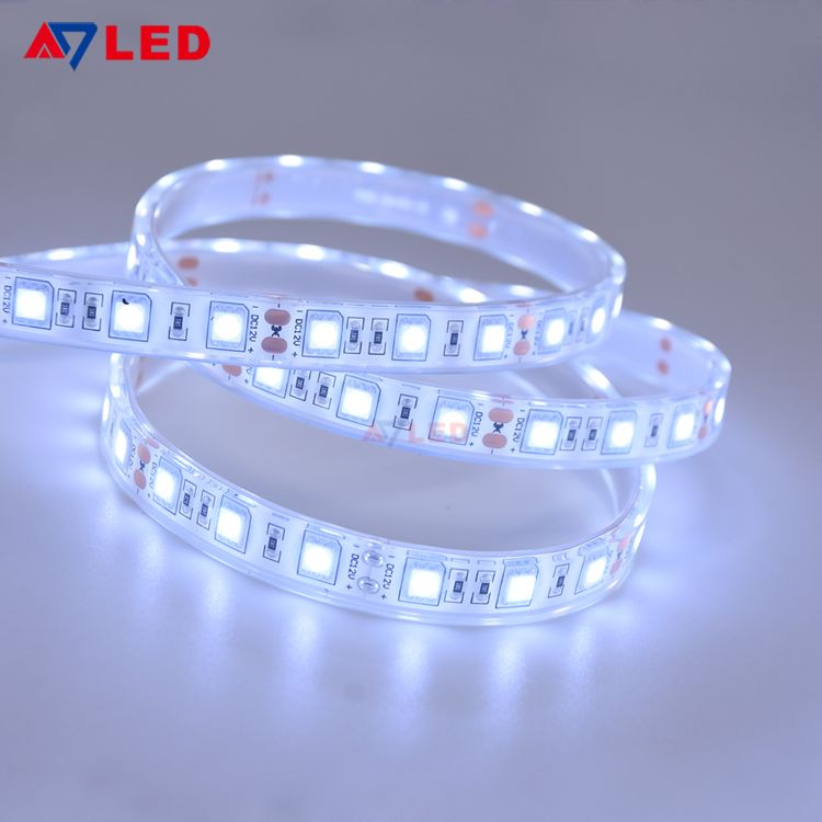Led Aluminium Profile Led Strip Light High Efficiency Led Strip Bright Led Strip 5m Led Strip Led Aluminum Profile Led Strip Lighting 12v Led Strip Lights